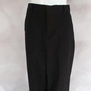 Boys Calvin Klein Dress Pants